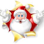 Santa-Claus