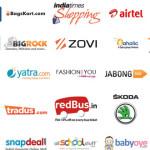brands-1