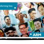 ARM Server