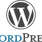 Wordpress is 10 years old!