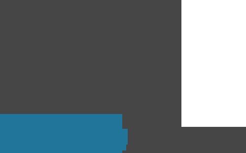 Wordpress is 10 years old!