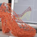 3D-Printing-Revolution