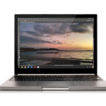 Photoshop for Chromebook