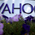 Yahoo and Mozilla Partnership