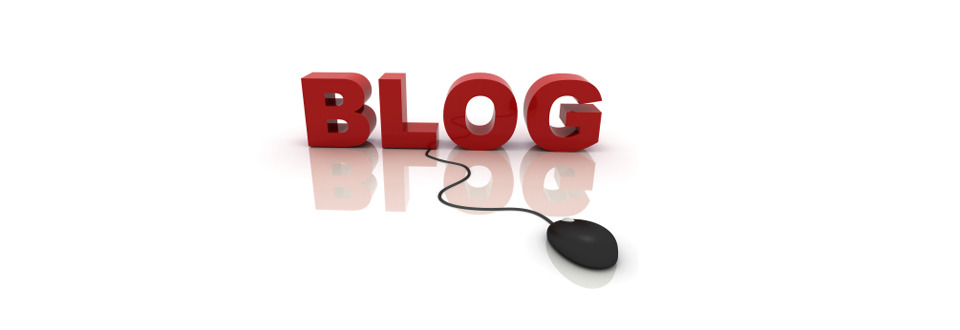 7 Reasons Why Blogging is Important For Your Business