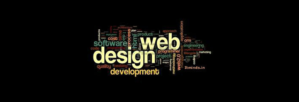 Remodel your Website Today !!!