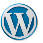 WordPress Questions